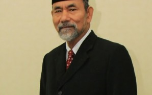 Dato' Nooh Gadot