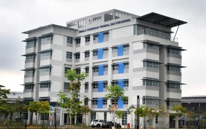 Fakulti Pendidikan Teknikal Vokasional