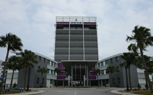 Faculty of Technology Management and Business
