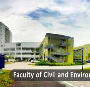 Faculty of Civil and Enviromental ENgineering