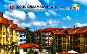 Perwira College