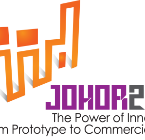 Invention, Innovation and Design (IID) Johor 2017 Competition