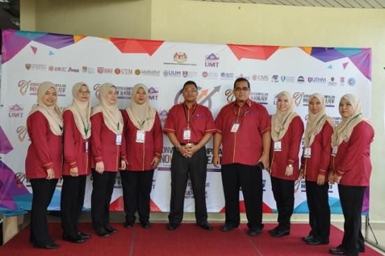 KIK Q-PPD Group