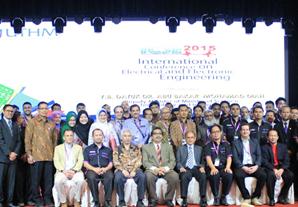 IC3E 2015