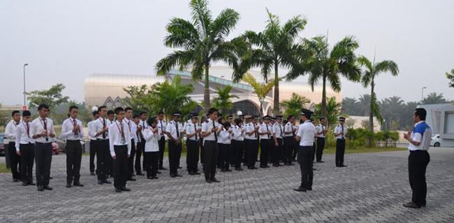Sarjana Muda Teknologi Kejuruteraan Aeronautik