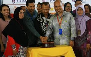 Pelan Pembangunan Profesionalisme Mahasiswa FKEE
