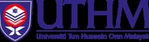 UTHM laksana inisiatif Wakaf Pendidikan