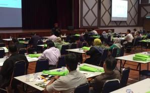 Concrete Repair & Rehabilitation of Concrete Structures Seminar