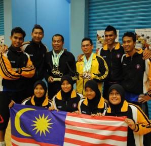 Hong Kong Indoor Rowing Championship & Charity Rowathon