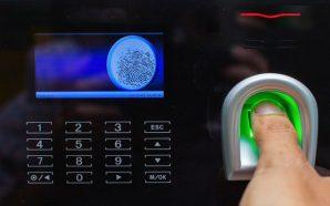 Biometrik era pandemik : cabaran dan solusi