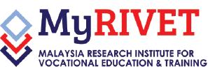 Memperkasa TVET Malaysia melalui peranan MyRIVET