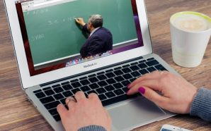 Kuliah maya: hasil e-pembelajaran perlu diutamakan