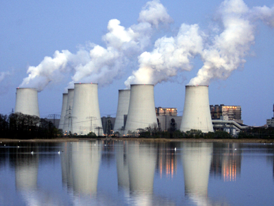 penjanaan tenaga nuklear_majalahsains.com