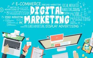Kuasai kemahiran pemasaran digital atasi masalah pengangguran