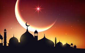 Tarbiyyah Ramadan dalam membina sifat takwa seorang hamba