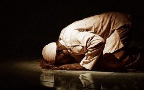 Lailatul Qadar menurut al-Quran dan Sains