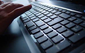Pendekatan penyelenggaraan bersepadu dan holistik keselamatan siber dalam organisasi
