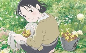 Anime dan pembelajaran bahasa Jepun