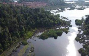 Pengiktirafan UNESCO untuk alam semula jadi Malaysia, masyarakat perlu diberi…