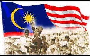 Jiwai kemerdekaan dengan semangat perjuangan