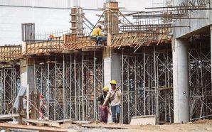 Kepuasan organisasi bantu tingkat prestasi projek pembangunan pada era endamik
