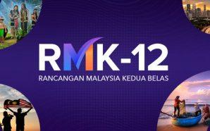 Komitmen penjawat awam pemangkin kejayaan RMK-12